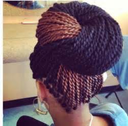 senegalese twists with color senegalese twist with color senegalese twists any size