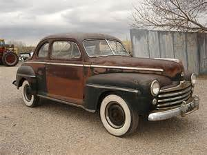 1947 ford deluxe coupe for sale rapid city south dakota