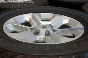 Toyota 4runner Bolt Pattern What Is The Bolt Pattern On A 2015 Toyota 4runner Autos Post