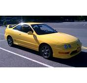 Official Phoenix Yellow ITR Picture Thread  Page 125