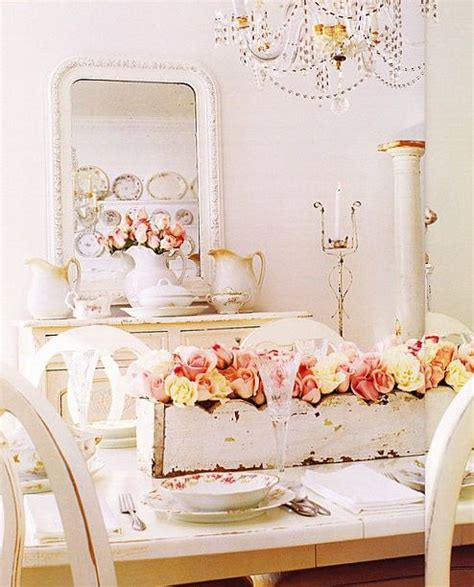 romantic decor and more romantic decorating ideas all things cottage country
