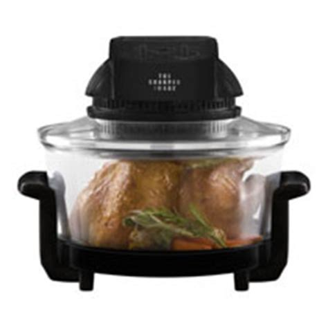as seen on tv air fryer oven promo code sharper image wave oven as seen on tv promotions