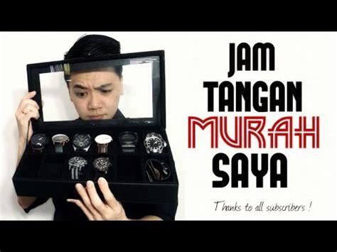 Jam Tangan Casio Ae2000w Digital casio standard ae 1200wh to casio standard ae
