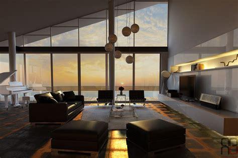 futuristic living room inspirational retro futuristic living room ideas vintage