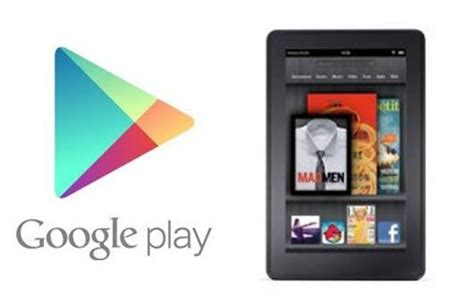 how download snapchat on kindle fire amazon how download snapchat on kindle fire amazon new style