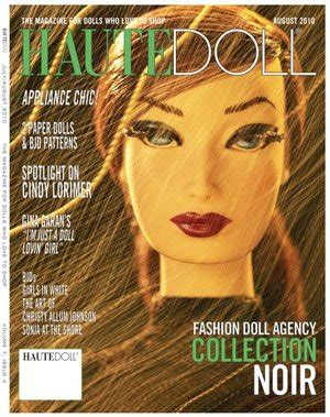 fashion doll quarterly autumn 2015 fashion doll quarterly new winter 2017 past issues of