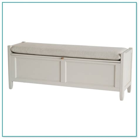 bed bench ikea end of bed storage bench ikea
