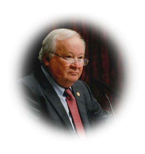 obituary for durell peaden whitehurst powell funeral home