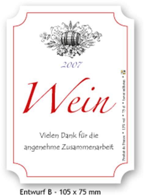 Wein Etiketten Drucken Lassen by Weinetiketten Druckundbestell De