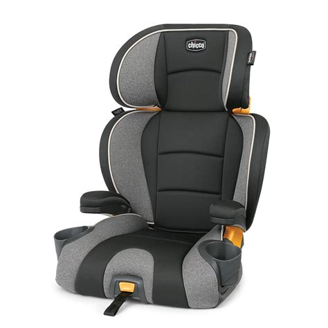 belt car seat chicco chicco kidfit 2 in 1 belt positioning booster car