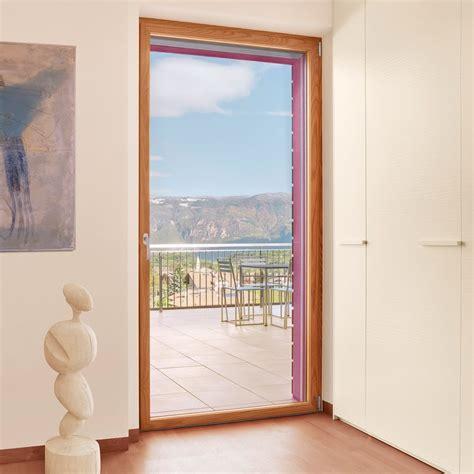 porte finestre pvc finestre legno pvc e porte finestre legno pvc di finstral