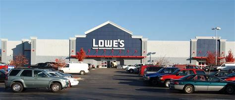 lowes in southaven ms 28 images lowe mugshot 03 07 13 mississippi arrest lowe s building