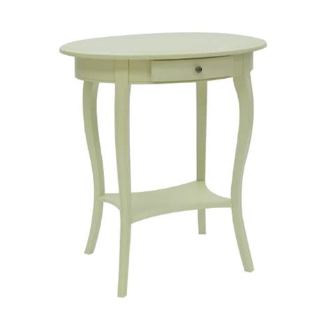 ivory accent table low priced antique end tables deals antique end tables