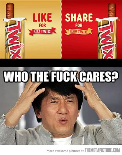 Jackie Chan Confused Meme - funny confused quotes quotesgram