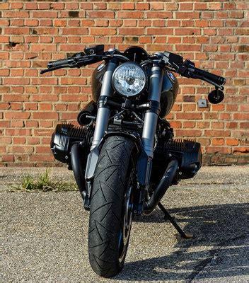 Motorrad Verkaufen Regensburg by Anthrazit Ms Streetparts Motorrad Umbau Wenzenbach