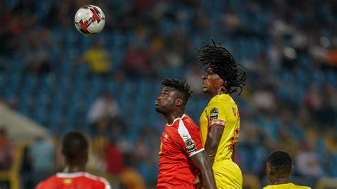 fifa world cup  news africas race  qatar