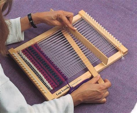 actual search result weaving looms for sale to harrisville designs lap loom wonder wand harrisville
