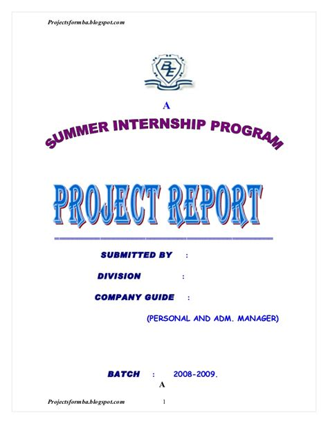 Employee Satisfaction Project Report Mba Ppt by A Project Report On Satisfaction At Birla Ltd