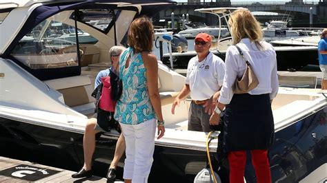 charleston in water boat show 2018 charleston in water boat show april 17 19 2015 bristol