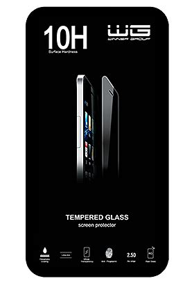 Hikaru Tempered Glass Lenovo K5 K5 Plus o2 tempered glass pro lenovo k5 plus telefony a faxy
