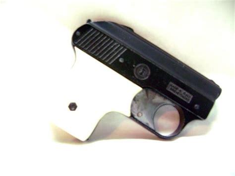 durata porto d armi sportivo razzi per pistola lanciarazzi conf 50 pz