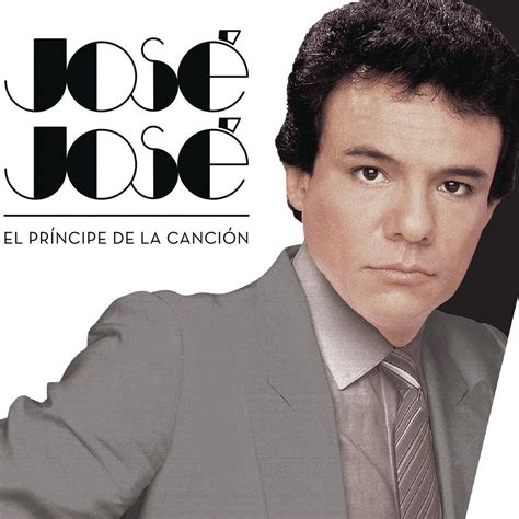 el principe de la 0061284386 jose jose el principe de la cancion album 2017 rom 225 nticos pop chilecomparte