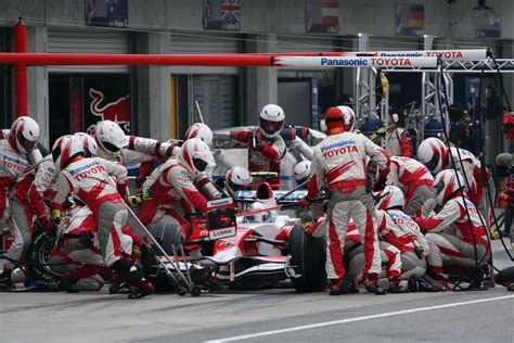Pit Stop by 1920x1080px 948387 Pitstop 657 3 Kb 18 08 2015 By