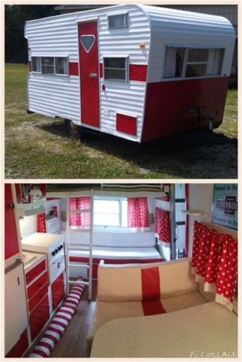 red and white striped awning red white interior for tepee cer red and white striped