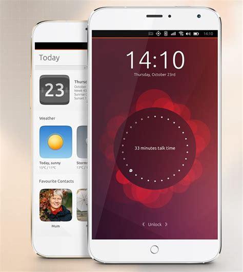 Hp Zu Mx4 Ubuntu ubuntu smartphones mx4 jetzt f 252 r 299 in europa erh 228 ltlich itespresso de