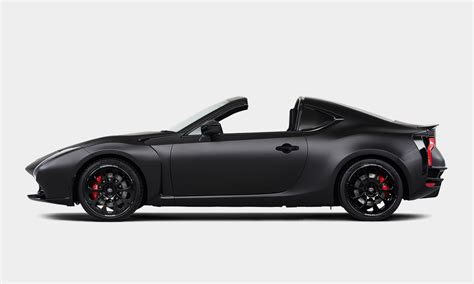is scion tc a sports car scion new sports concept car autos post