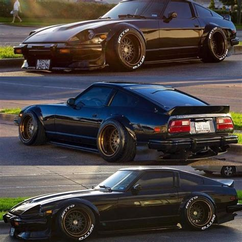 jdm tuner cars best 25 tuner cars ideas on rocket bunny kit