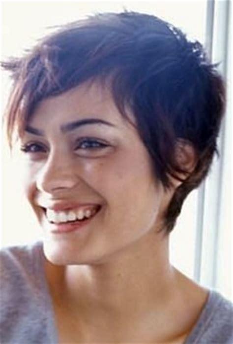 pelo corto femenino la moda en tu cabello femeninos cortes de pelo corto para