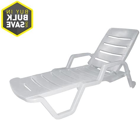 Chaise Lounge Lawn Chair by Top 15 Of Chaise Lounge Lawn Chairs