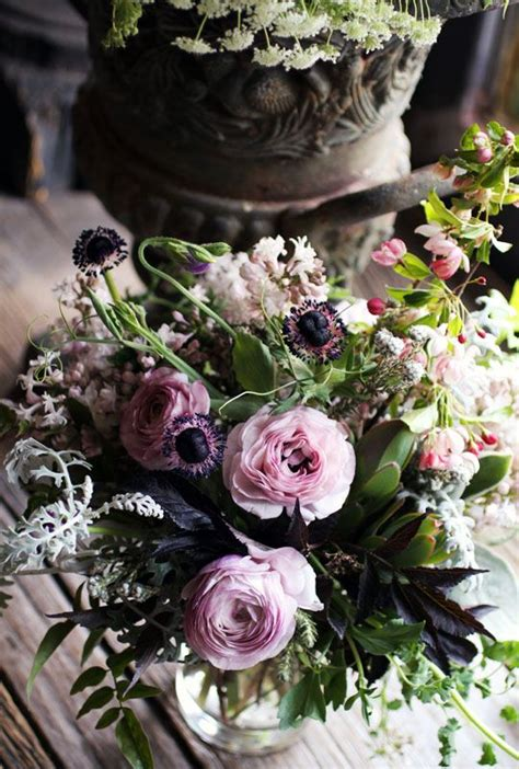 Sweet Pretty 3265 by 1000 Ideas About Lilac Bouquet On Bouquets