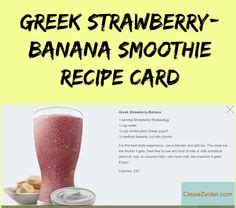 printable recipes for smoothies 1000 images about free printable smoothie cards on