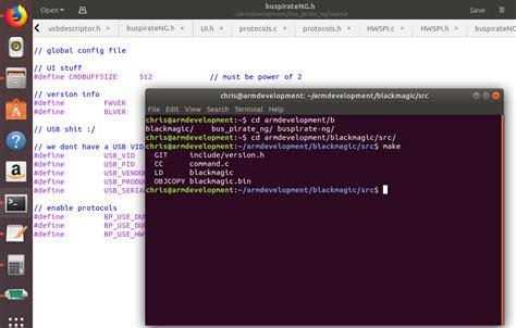 blogger developer tutorial yet another arm development tutorial smdprutser nl