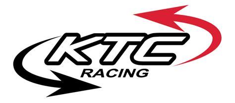 Exlusive Jalu Stang Ktc Bec 15 products ktc racing