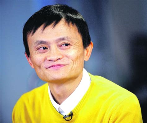 biography of jack ma jack ma biography childhood life achievements timeline