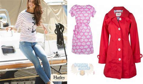 women s summer clothes now 50 hatley s