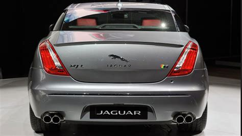 jaguar xj price 2014 jaguar xj price top auto magazine