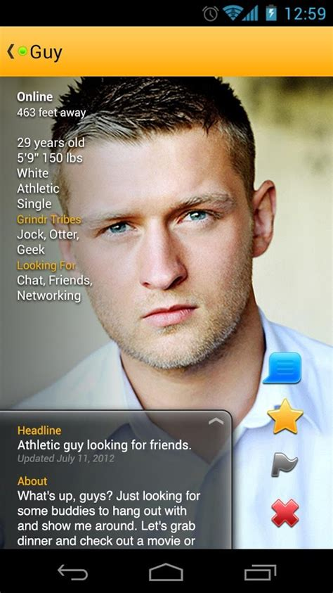 grindr xtra for android grindr bi curious