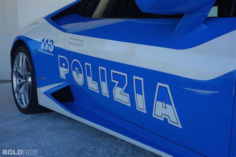 american police lamborghini lamborghini huracan police car puts american speeders on edge