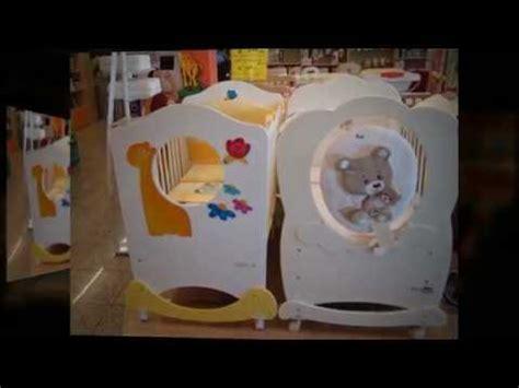 culle azur ecommerce camerette per bambini azur pali alondra e baby