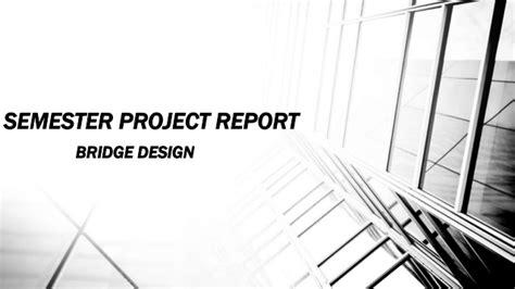 bridge pattern in net bridge design