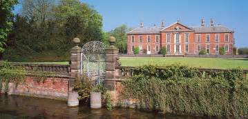 Market bosworth leicestershire 2 night stay for two expired