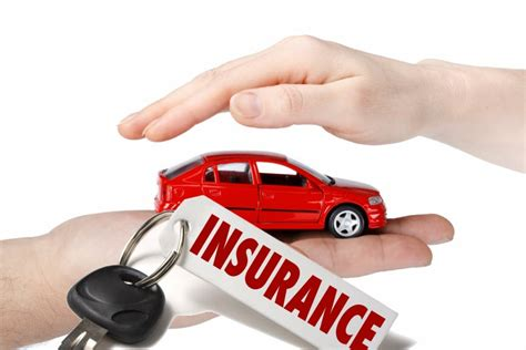 Auto Insurance by The Cheapest Low Cost Car Insurance Quotes Are Available