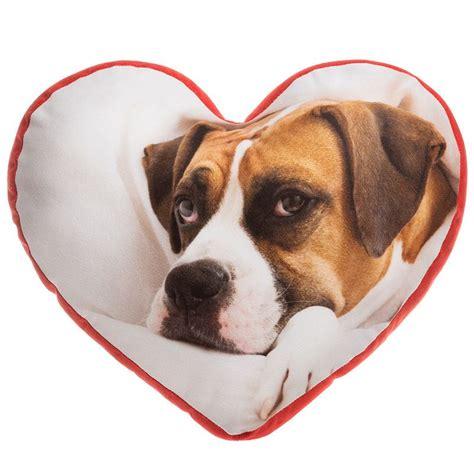 cuscino a cuore con foto prezzo cuscino cuore personalizzato con foto nome dedica