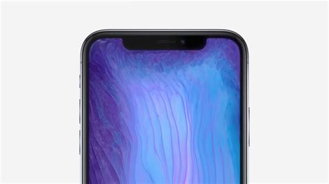 a iphone 10 a look at the iphone x release from around the world