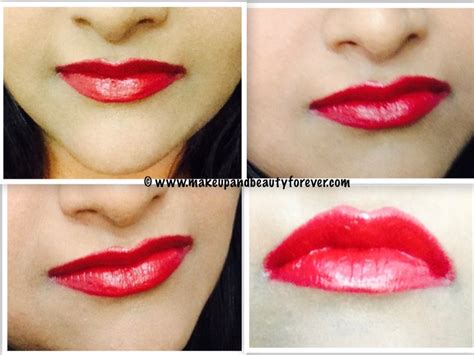 Lipstik Ultramatte Zoya avon ultra color matte lipstick matte merlot review swatches