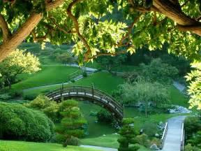 Garden Of Greens World Beautiful Images Beautiful Nature Wallpapers